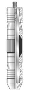 BP-10