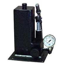Canam-Hydraulic-Hand-Pump