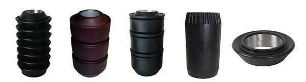Canam-Swab-Cups0