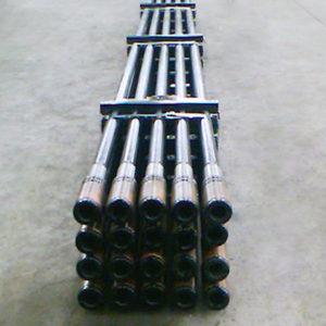 Canam-drill-pipe