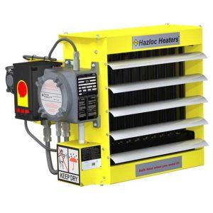 Canam-hazloc-heater