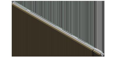 Bi-Directional_Coiled-Tubing-Energizers