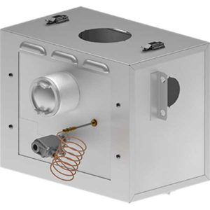 Canam-Enclosure_Package_for_2_NPT_motor_valves_w_Shutoff_Valve_and_Thermocouple