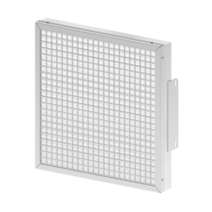 Canam_12x12_Catalytic_Heaters