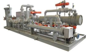Canam-Fuel-Gas-Conditioning-Systems-1