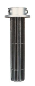 Canam-Immersion_Heater