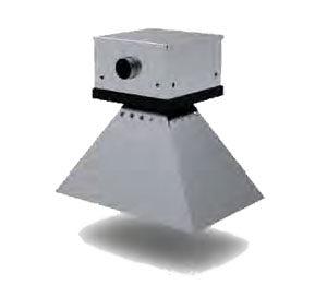 belt-heater-model-a