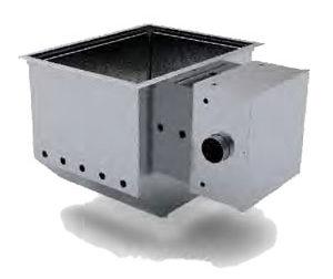 belt-heater-model-b