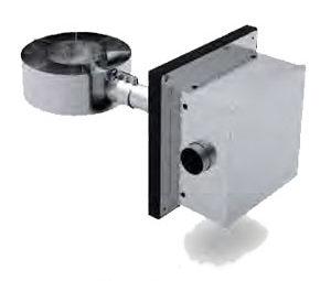 belt-heater-model-c