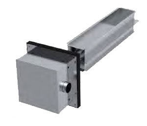 belt-heater-model-d